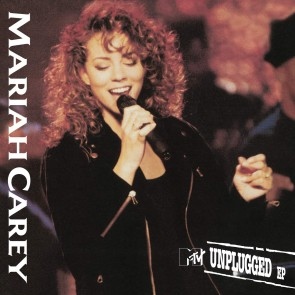 MTV Unplugged (Vinyl Remastered Edition)