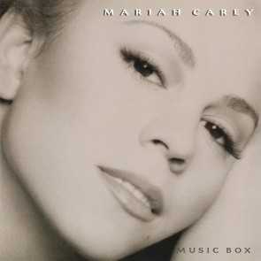 Music Box (Vinyl Remastered Edition)