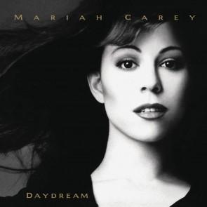 Daydream (Vinyl Remastered Edition)
