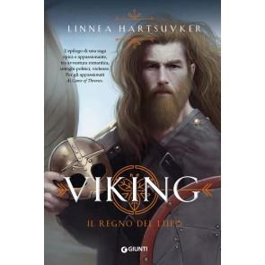 Il regno del lupo. Viking