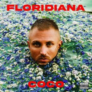 Floridiana CD