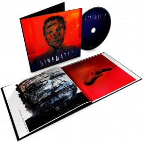 Sinematic CD