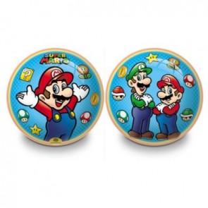 Super Mario Pallina 14 cm