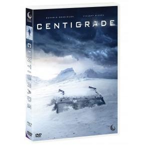 Centigrade DVD
