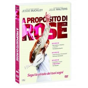 A proposito di Rose DVD