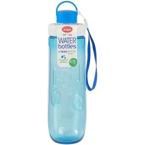 Bottiglia 0.75L Blu