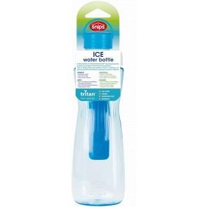 Bottiglia in Tritan con ghiaccio 0.75 LT