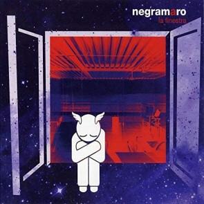 La finestra (Special Edition) CD