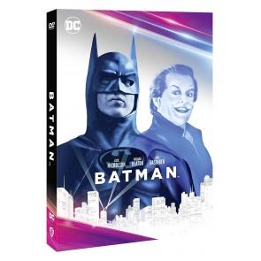 Batman. Collezione DC Comics DVD
