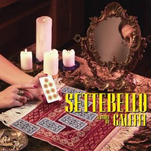 Settebello CD