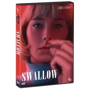 Swallow DVD