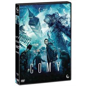 Coma DVD