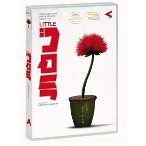 Little Joe DVD