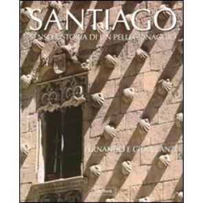 Santiago. Senso e storia di un pellegrinaggio
