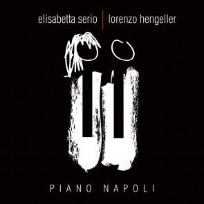 Piano Napoli CD
