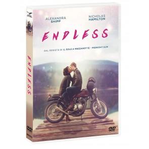 Endless DVD