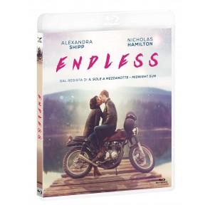 Endless (Blu-ray)