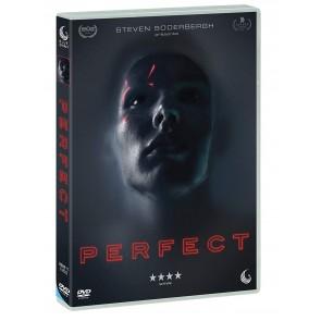 Perfect DVD