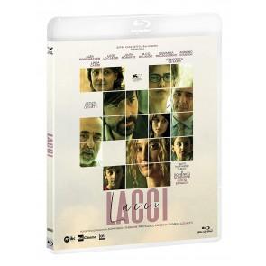 Lacci (Blu-ray)