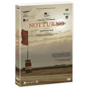 Notturno DVD