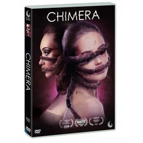 Chimera DVD