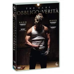 The Dare. Obbligo o verità DVD