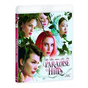 Paradise Hills (Blu-ray)