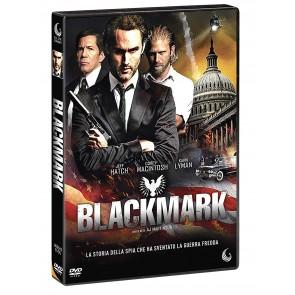Blackmark DVD