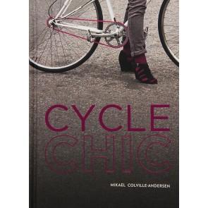 Cycle chic. Pedalando con stile. Ediz. illustrata