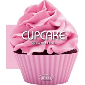 Cupcake mini. 50 ricette facili