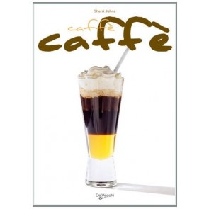 Caffè caffè