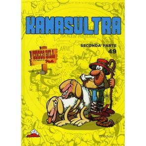 Kamasultra. Vol. 2