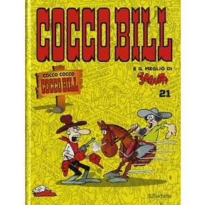 Cocco Cocco Cocco Bill