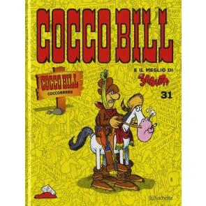 Cocco Bill Coccobrrrr