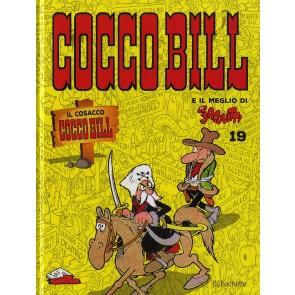 Il cosacco Cocco Bill