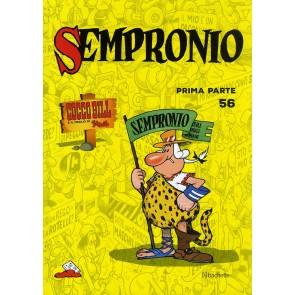 Sempronio. Vol. 1