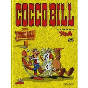 Cocco Bill scioscioscioni Cocco Bill