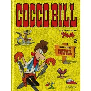 Ugh-ugh. Cocco Bill