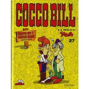Cocco Bill Cocco Zitt!