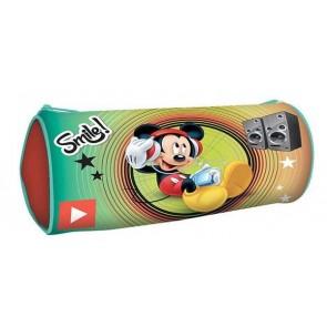 Mickey Mouse Tombolino