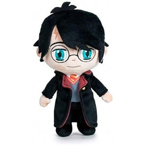 Peluche Harry Potter 37 Cm