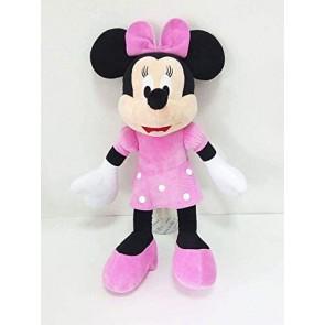 Peluche Minnie Classica 30 Cm