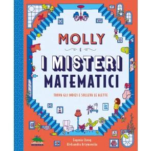 Molly e i misteri matematici