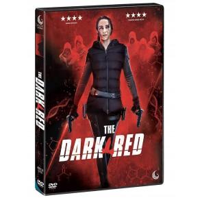 The Dark Red DVD