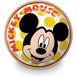 Mickey Mouse Pallone Bio