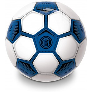 Inter Pallone
