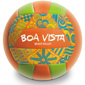Pallone da Beach Volley Boa Vista