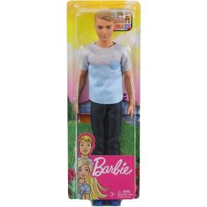 Barbie Dreamhouse Adventures  Ken