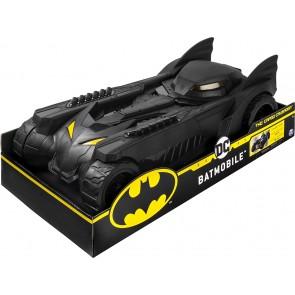 Batman Batmobile (30 cm Fig Scale)