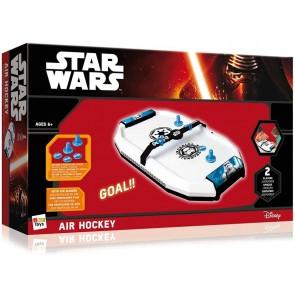 Star Wars Air Hockey